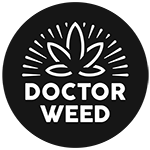 DrWeed