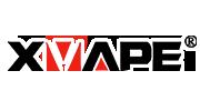 xavape