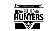 bud-hunters