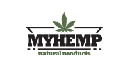 myhemp