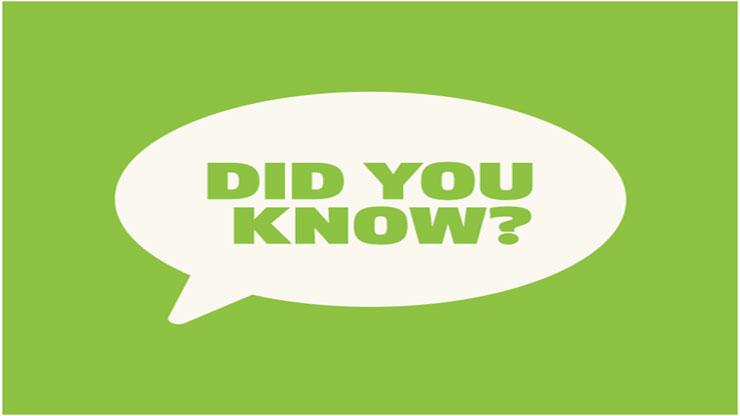 CBDOil (Έλαιο κανναβιδιόλης): 4 facts που δεν γνώριζες