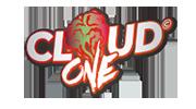 cloud-one